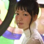 下地紫野、「ステラのまほう」OP主題歌でソロアーティストデビュー決定!