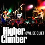 10月21日(金) 0:00~ HOWL BE QUIET TVアニメ『DAYS』OP主題歌「Higher Climber」先行配信決定!!