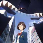 『ブギーポップは笑わない』が2018年TVアニメ化決定! 悠木碧さん、大西沙織さんが声優として参加!