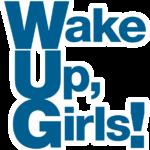 Wake Up, Girls!が19年3月に解散 6年の活動に幕