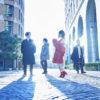 fhana メジャー・デビュー5周年記念ベスト・アルバム・スペシャルライブ開催決定!!