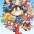 「かいけつゾロリ」13年ぶりTVアニメ新シリーズが2020年4月放送開始決定!新キャラが描かれたビジュアルも公開 #かいけつゾロリ #アニゾロ